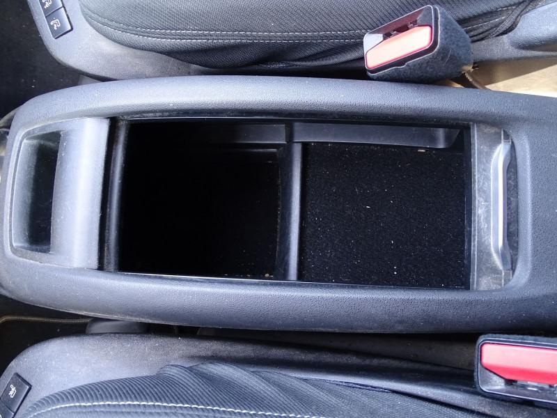 Photo 16 de l'offre de CITROEN GRAND C4 PICASSO BLUEHDI 150CH BUSINESS S&S EAT6 à 11690€ chez International Auto Auneau