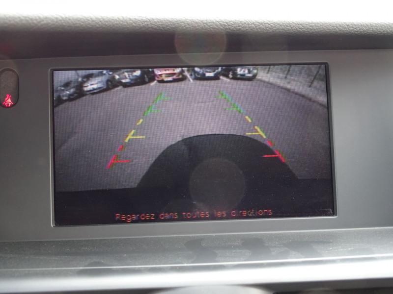 Photo 9 de l'offre de RENAULT LATITUDE 2.0 DCI 150CH FAP INITIALE ECO² à 8890€ chez International Auto Auneau