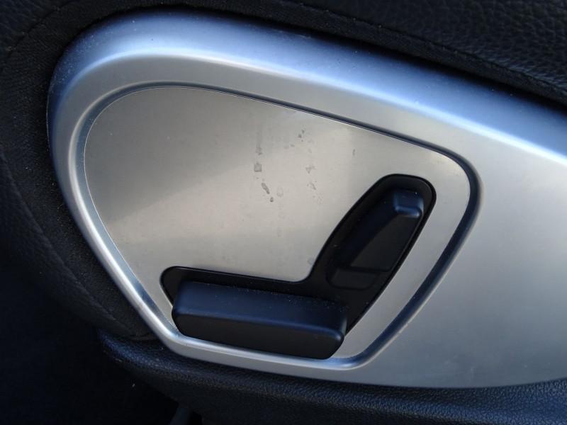 Photo 14 de l'offre de MERCEDES-BENZ CLASSE R (W251) 280 CDI 7GTRO 4 MATIC à 10490€ chez International Auto Auneau