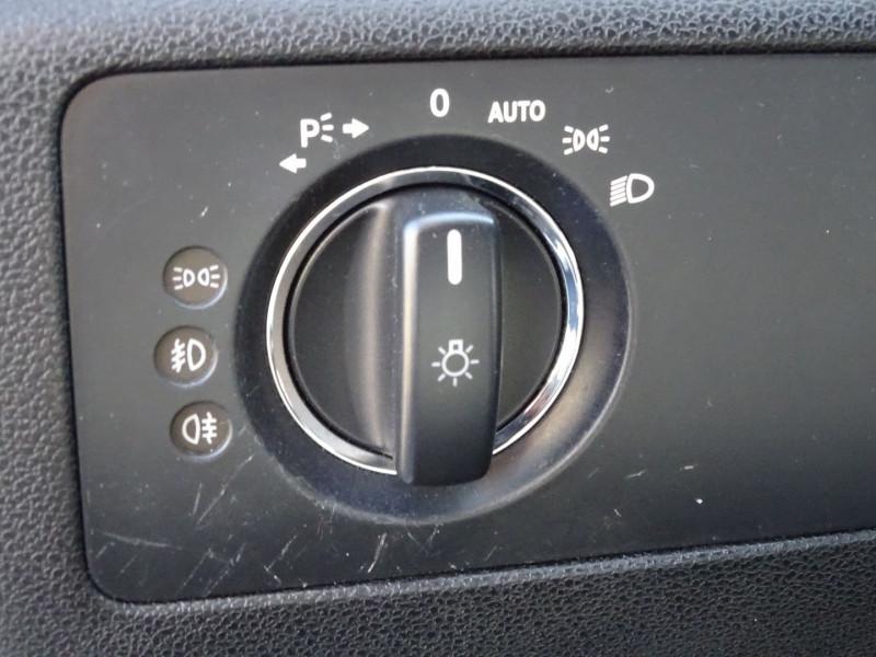 Photo 6 de l'offre de MERCEDES-BENZ CLASSE R (W251) 280 CDI 7GTRO 4 MATIC à 10490€ chez International Auto Auneau