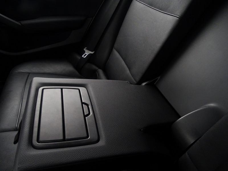 Photo 14 de l'offre de BMW X1 (E84) XDRIVE23DA 204CH LUXE à 13490€ chez International Auto Auneau