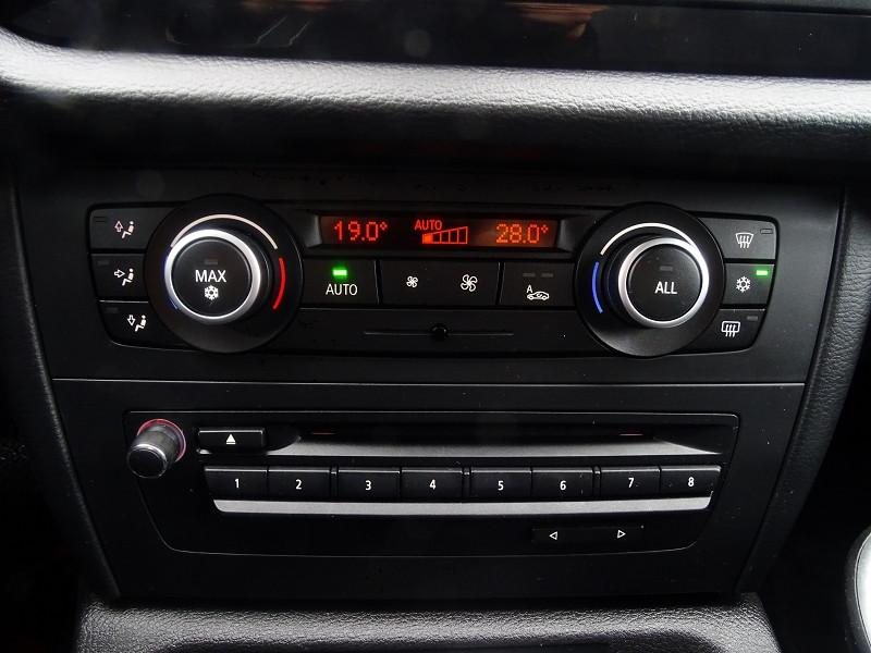 Photo 6 de l'offre de BMW X1 (E84) XDRIVE23DA 204CH LUXE à 13490€ chez International Auto Auneau