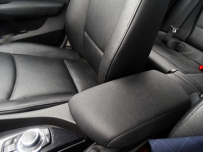 Photo 7 de l'offre de BMW X1 (E84) XDRIVE23DA 204CH LUXE à 13490€ chez International Auto Auneau