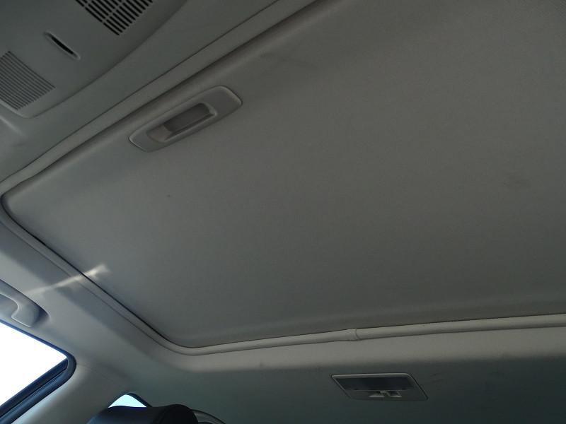 Photo 15 de l'offre de MAZDA CX-7 2.2 MZR-CD PERFORMANCE à 9890€ chez International Auto Auneau