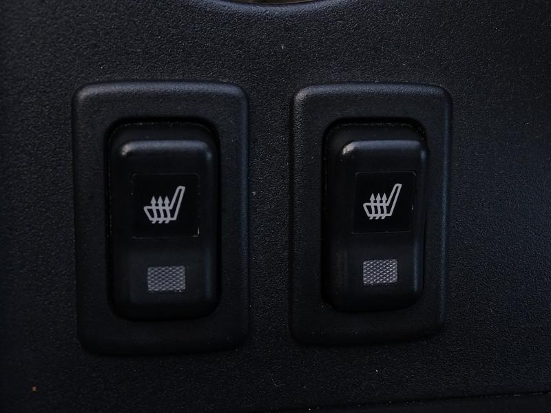 Photo 10 de l'offre de MAZDA CX-7 2.2 MZR-CD PERFORMANCE à 9890€ chez International Auto Auneau