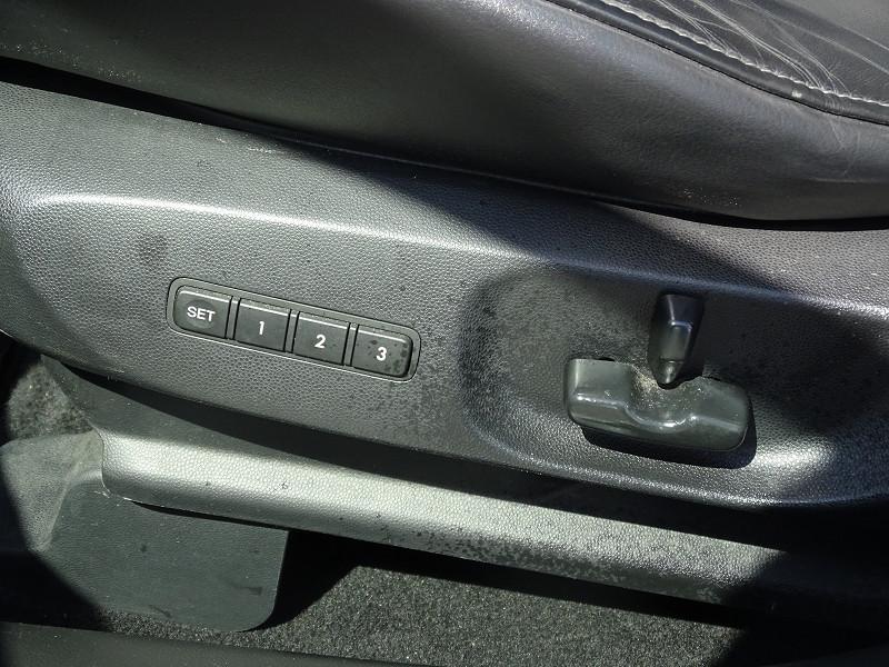 Photo 20 de l'offre de MAZDA CX-7 2.2 MZR-CD PERFORMANCE à 9890€ chez International Auto Auneau