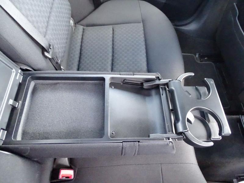 Photo 8 de l'offre de MERCEDES-BENZ CLASSE E (W212) 250 CDI BE ELEGANCE EXECUTIVE à 12690€ chez International Auto Auneau