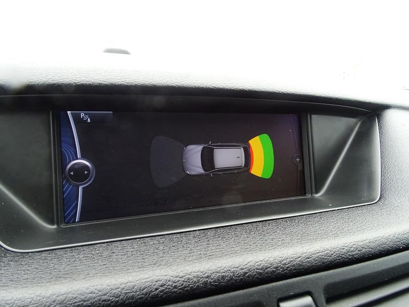 Photo 9 de l'offre de BMW X1 (E84) XDRIVE23DA 204CH LUXE à 13490€ chez International Auto Auneau