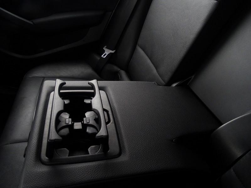 Photo 15 de l'offre de BMW X1 (E84) XDRIVE23DA 204CH LUXE à 13490€ chez International Auto Auneau