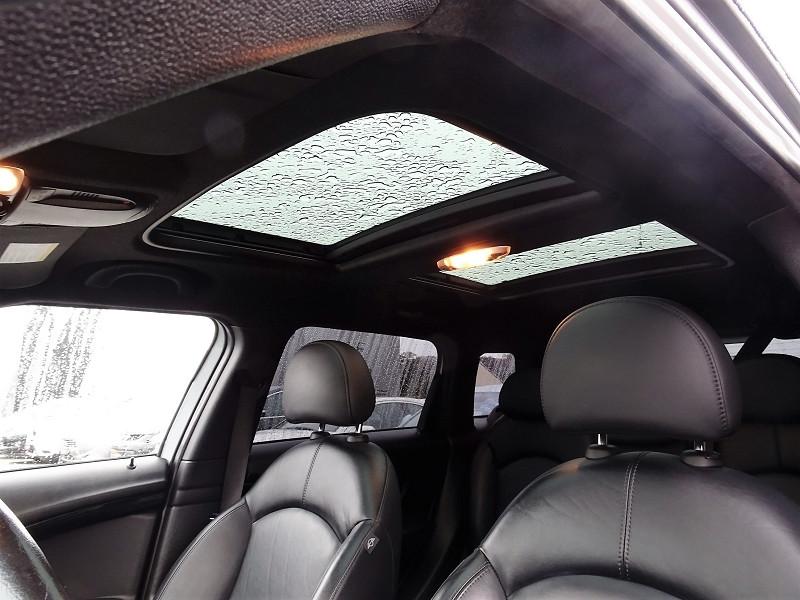 Photo 8 de l'offre de MINI COUNTRYMAN COOPER S 184CH ALL4 BVA à 13990€ chez International Auto Auneau