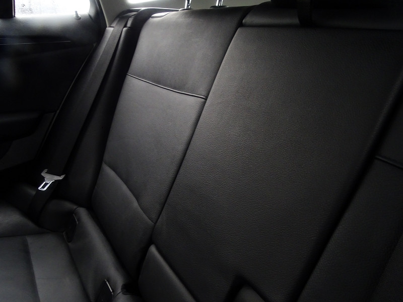 Photo 16 de l'offre de BMW X1 (E84) XDRIVE23DA 204CH LUXE à 13490€ chez International Auto Auneau