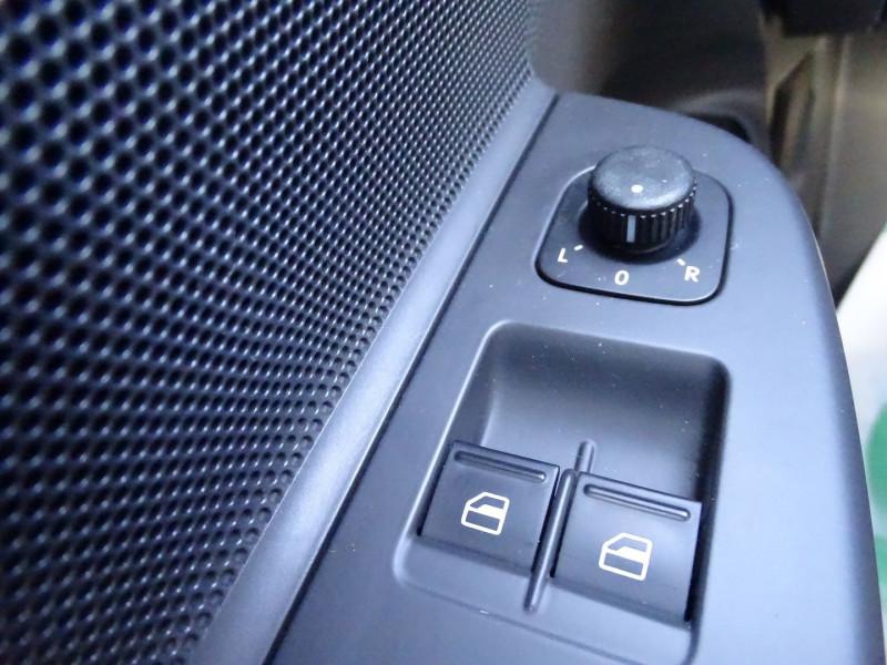 Photo 15 de l'offre de VOLKSWAGEN GOLF V 1.4 TSI 170CH GT SPORT 3P à 8790€ chez International Auto Auneau