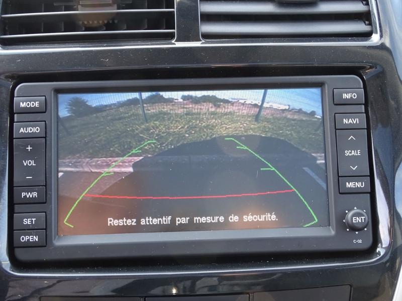 Photo 18 de l'offre de CITROEN C4 AIRCROSS 1.6I 4X2 CONFORT à 11390€ chez International Auto Auneau