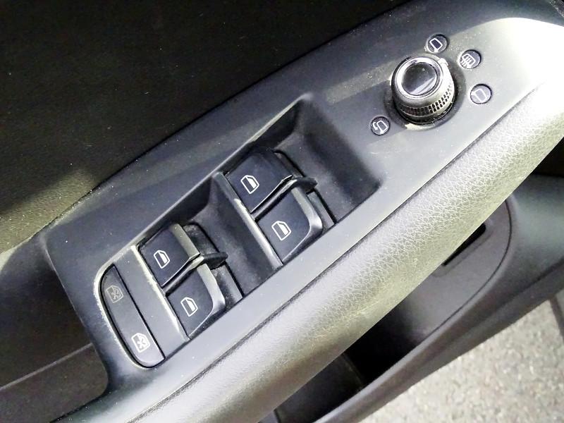 Photo 12 de l'offre de AUDI Q5 2.0 TDI 143CH FAP START/STOP BUSINESS LINE QUATTRO à 14490€ chez International Auto Auneau