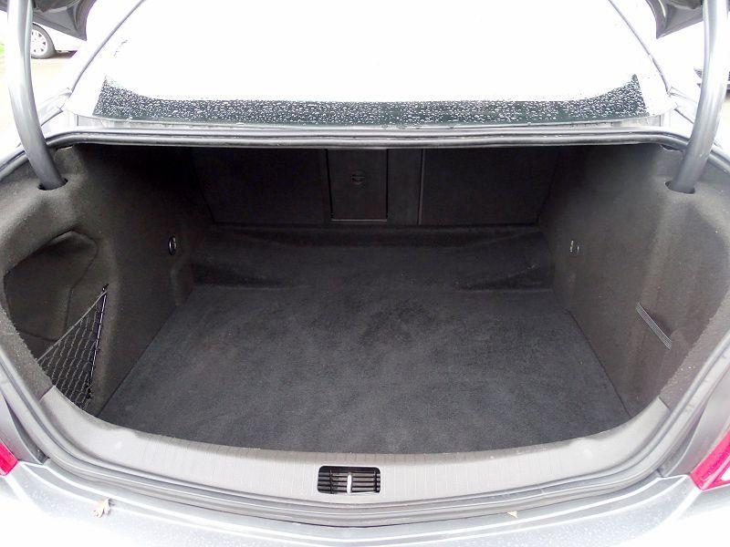 Photo 14 de l'offre de OPEL INSIGNIA 2.0 TURBO COSMO PACK BA 5P à 9990€ chez International Auto Auneau