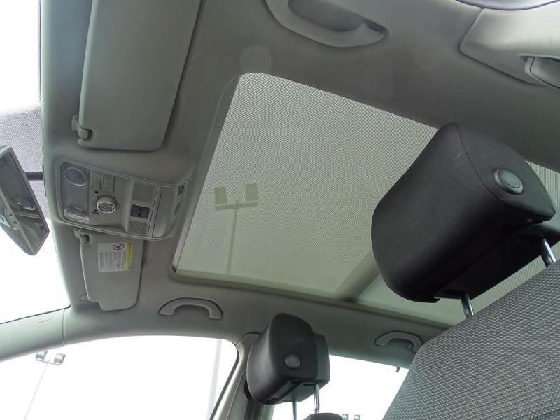 Photo 19 de l'offre de VOLKSWAGEN PASSAT SW 1.6 TDI 105CH BLUEMOTION TECHNOLOGY FAP BLUEMOTION à 8690€ chez International Auto Auneau