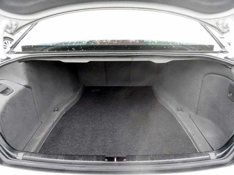 Photo 17 de l'offre de BMW SERIE 7 (E65) 745IA 333CH à 5590€ chez International Auto Auneau