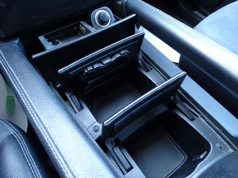Photo 20 de l'offre de MERCEDES-BENZ CLASSE ML (W164) 280 CDI à 10990€ chez International Auto Auneau