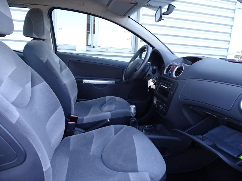 Photo 5 de l'offre de CITROEN C2 1.4I PACK AMBIANCE à 4990€ chez International Auto Auneau