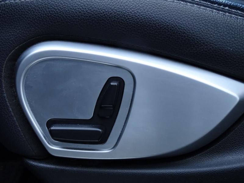 Photo 17 de l'offre de MERCEDES-BENZ CLASSE ML (W164) 280 CDI à 10990€ chez International Auto Auneau