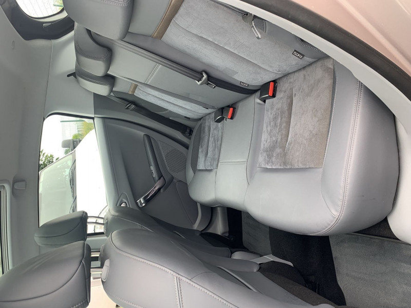 Photo 7 de l'offre de PEUGEOT 208 1.6 VTI ALLURE 5P à 8690€ chez International Auto Auneau