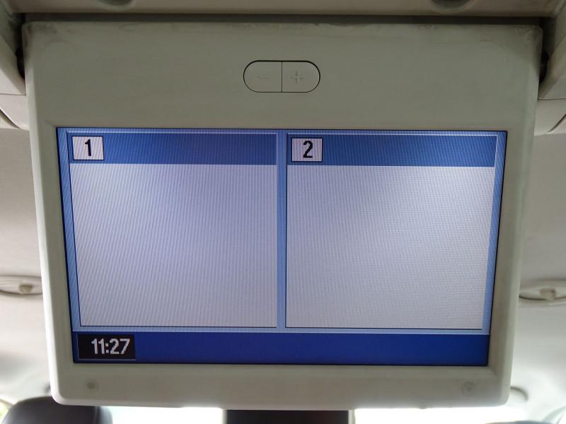 Photo 12 de l'offre de CHRYSLER GRAND VOYAGER 2.8 CRD LIMITED BA à 13490€ chez International Auto Auneau