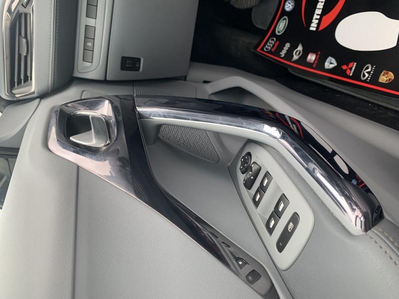 Photo 12 de l'offre de PEUGEOT 208 1.6 VTI ALLURE 5P à 8690€ chez International Auto Auneau