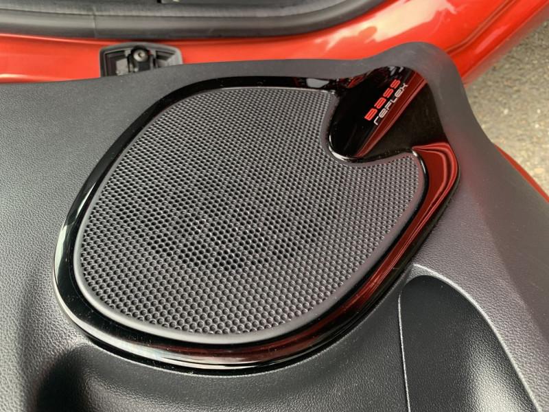 Photo 12 de l'offre de RENAULT CLIO IV 0.9 TCE 90CH TREND 5P à 9390€ chez International Auto Auneau