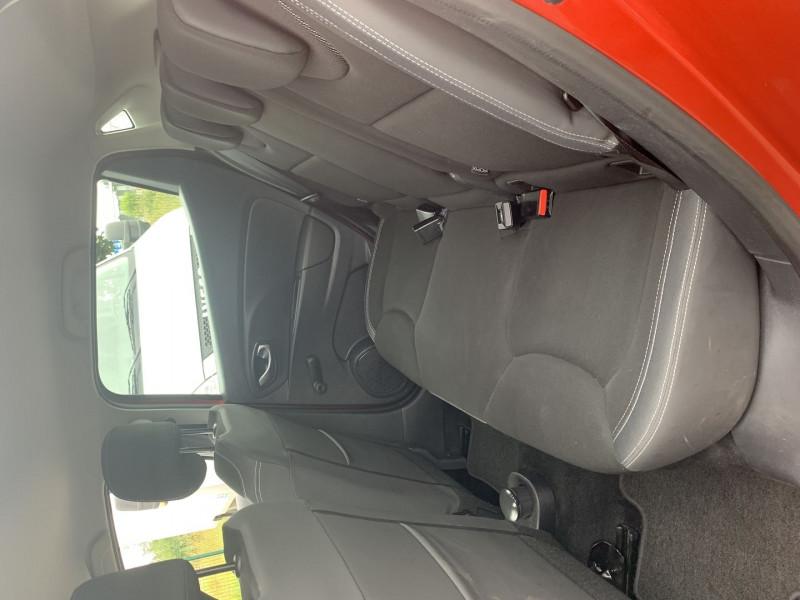 Photo 7 de l'offre de RENAULT CLIO IV 0.9 TCE 90CH TREND 5P à 9390€ chez International Auto Auneau