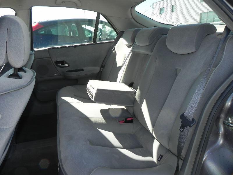 Photo 5 de l'offre de RENAULT LAGUNA II 2.2 DCI 150CH PRIVILEGE à 2990€ chez International Auto Auneau