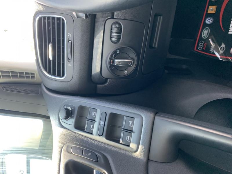Photo 9 de l'offre de VOLKSWAGEN GOLF VI 1.4 TSI 160CH CONFORTLINE DSG7 5P à 7990€ chez International Auto Auneau