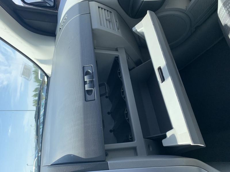 Photo 9 de l'offre de DODGE CALIBER 2.0 CRD SE à 6790€ chez International Auto Auneau