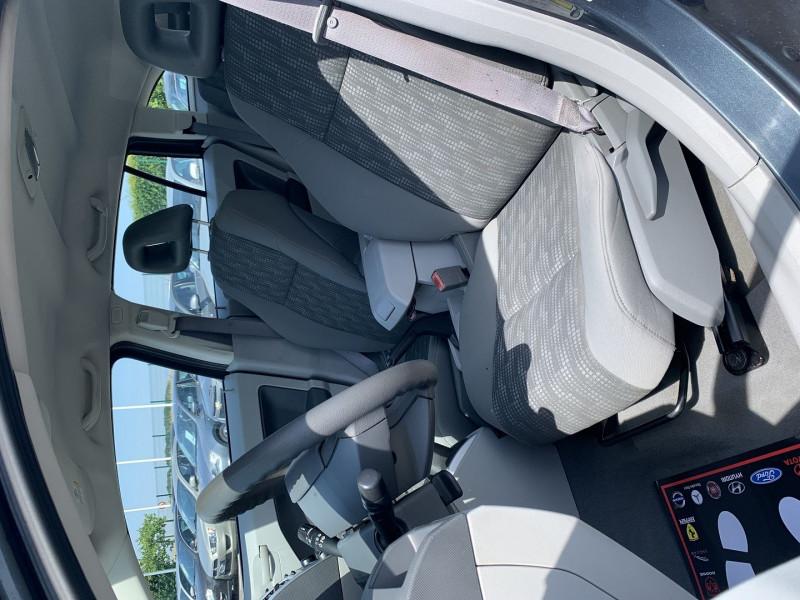Photo 4 de l'offre de DODGE CALIBER 2.0 CRD SE à 6790€ chez International Auto Auneau
