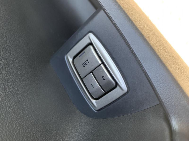 Photo 14 de l'offre de JAGUAR XF 2.7D BI-TURBO LUXE PREMIUM à 13390€ chez International Auto Auneau