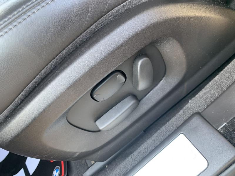 Photo 15 de l'offre de JAGUAR XF 2.7D BI-TURBO LUXE PREMIUM à 13390€ chez International Auto Auneau