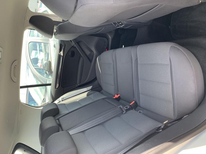Photo 10 de l'offre de VOLKSWAGEN GOLF VI 1.4 TSI 160CH CONFORTLINE DSG7 5P à 7990€ chez International Auto Auneau