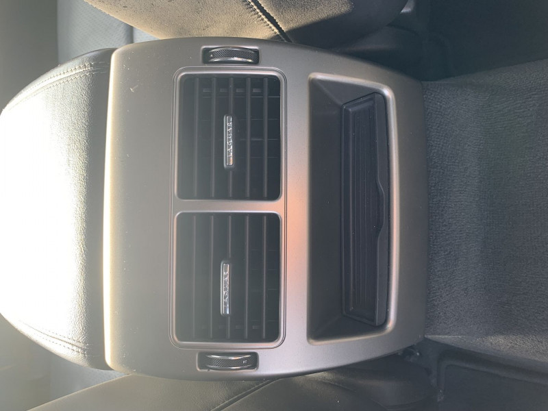 Photo 16 de l'offre de JAGUAR XF 2.7D BI-TURBO LUXE PREMIUM à 13390€ chez International Auto Auneau
