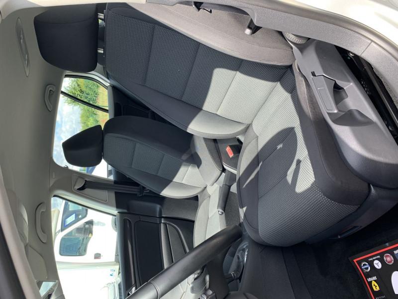 Photo 4 de l'offre de VOLKSWAGEN GOLF VI 1.4 TSI 160CH CONFORTLINE DSG7 5P à 7990€ chez International Auto Auneau