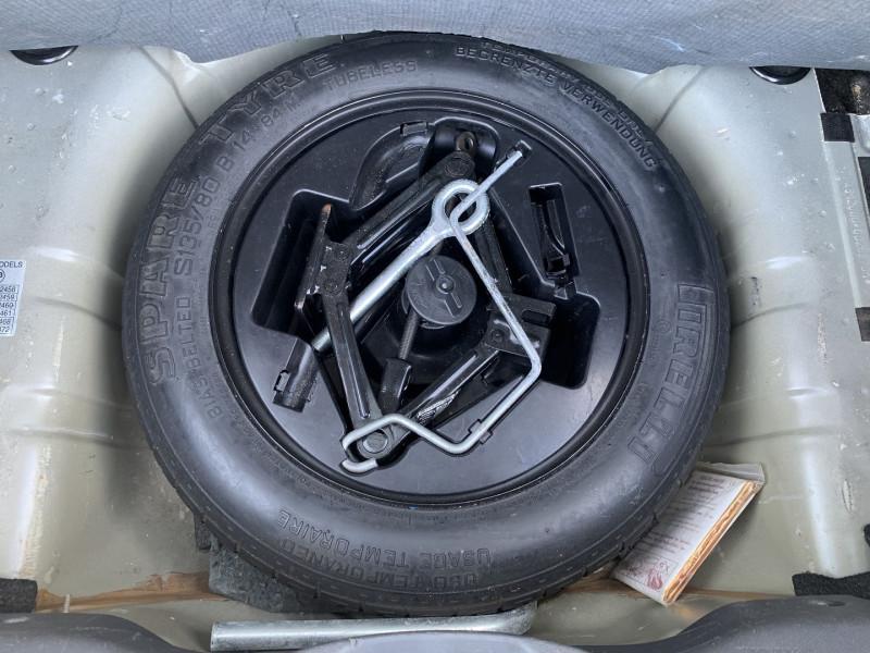 Photo 14 de l'offre de FIAT 500 1.2 8V 69CH LOUNGE à 5590€ chez International Auto Auneau