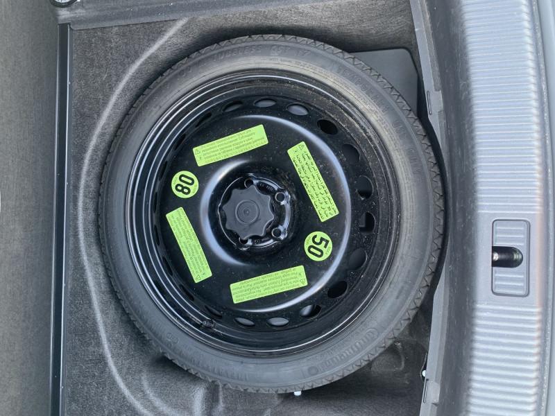 Photo 18 de l'offre de AUDI A5 SPORTBACK 2.0 TFSI 180CH ATTRACTION à 17490€ chez International Auto Auneau