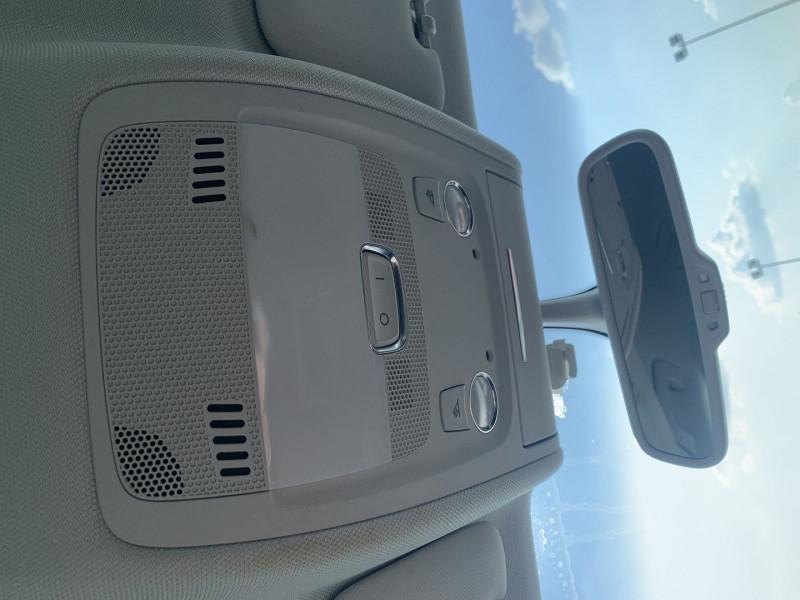 Photo 19 de l'offre de AUDI A5 SPORTBACK 2.0 TFSI 180CH ATTRACTION à 17490€ chez International Auto Auneau