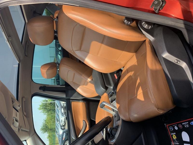 Photo 4 de l'offre de FORD S-MAX 2.0 TDCI 140CH DPF TITANIUM à 7790€ chez International Auto Auneau