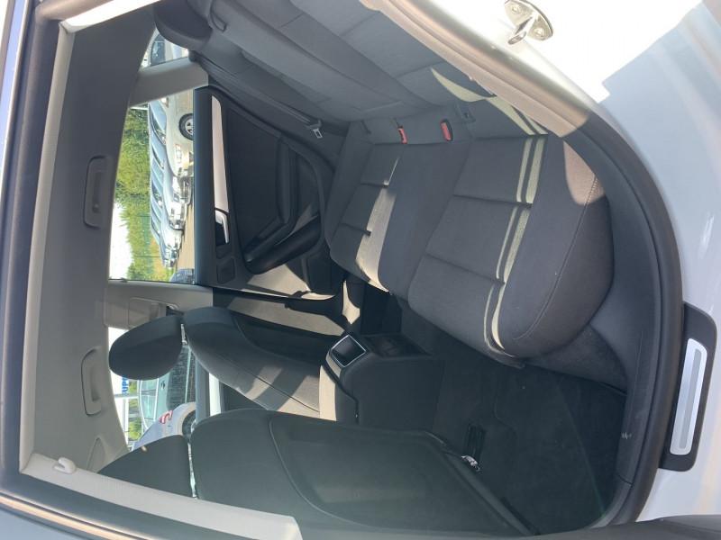 Photo 12 de l'offre de AUDI A5 SPORTBACK 2.0 TFSI 180CH ATTRACTION à 17490€ chez International Auto Auneau