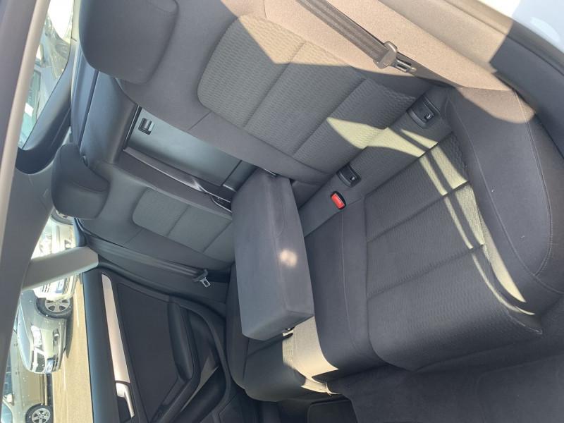 Photo 13 de l'offre de AUDI A5 SPORTBACK 2.0 TFSI 180CH ATTRACTION à 17490€ chez International Auto Auneau