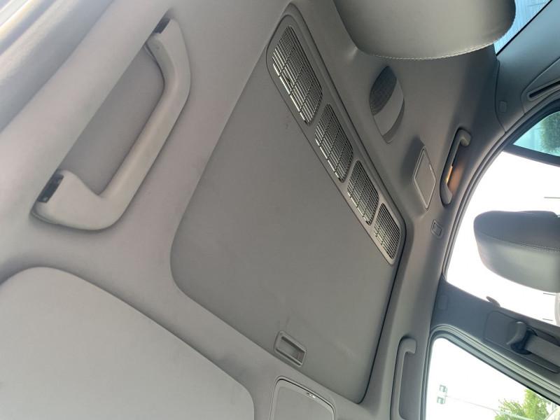 Photo 15 de l'offre de MERCEDES-BENZ CLASSE S (W221) 320 CDI 7GTRO à 15990€ chez International Auto Auneau