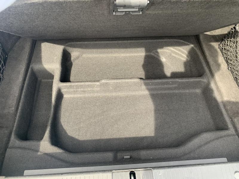 Photo 18 de l'offre de MERCEDES-BENZ CLASSE S (W221) 320 CDI 7GTRO à 15990€ chez International Auto Auneau