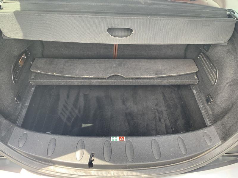 Photo 17 de l'offre de MINI CLUBMAN COOPER S 175CH à 9990€ chez International Auto Auneau