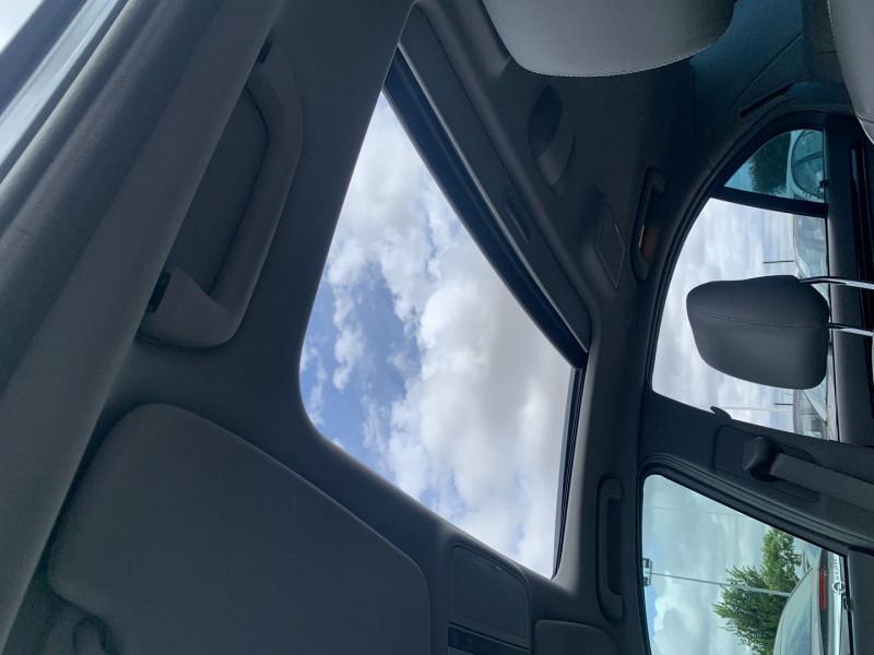 Photo 14 de l'offre de MERCEDES-BENZ CLASSE S (W221) 320 CDI 7GTRO à 15990€ chez International Auto Auneau