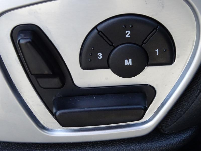 Photo 13 de l'offre de MERCEDES-BENZ CLASSE R (W251) 320 CDI PACK LUXE 7GTRO à 10490€ chez International Auto Auneau