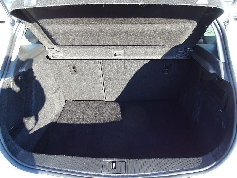 Photo 10 de l'offre de OPEL ASTRA 1.7 CDTI110 FAP BLACK & WHITE à 7890€ chez International Auto Auneau